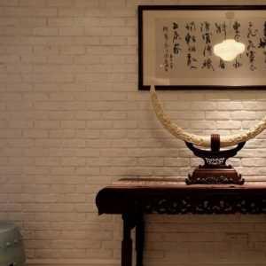 北京装饰装修省钱