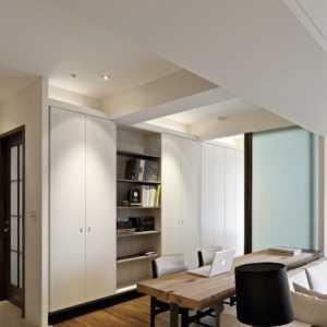 北京110平米三房房子裝修一般多少錢