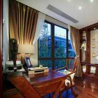 室内装修客厅大约70平方左右铺80*80100*100