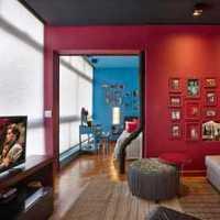 装修71平一室一厅的房子多少钱钱
