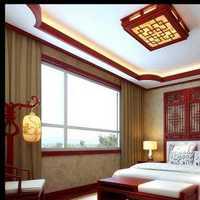 上海室内装修报价