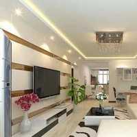 去上海东鼎宾馆,上海东鼎宾馆离哪个景点近?