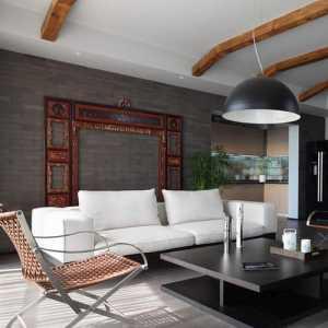北京老房子有必要装修吗