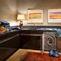 简单浴室装修大概需要多少钱大约需要多少钱