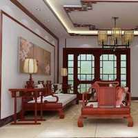 上海千德装潢设计和荣欣装潢聚通装潢级别一样吗