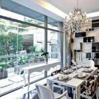南京雅之達建筑裝飾工程有限公司是子公司喝