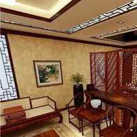 上海十大装饰公司排名