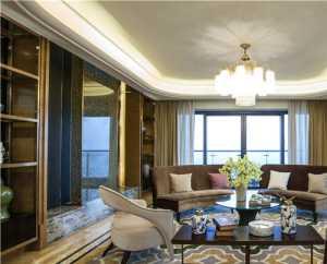 北京红蚂蚁装饰和快屋家装哪个好