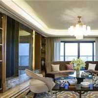 沈阳市浑南家庭室内装饰,哪个公司好些啊?