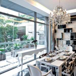 上海百姓装潢和聚通装潢哪个好