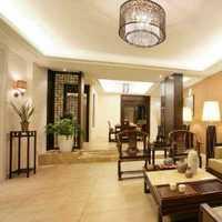 請問北京綠緣居裝飾有什么裝修的特色和優勢呢