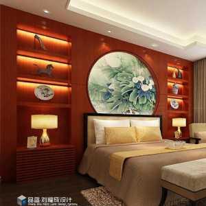 天津華輝裝飾公司