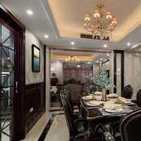 上海康城最小户型是多少平方价格多少