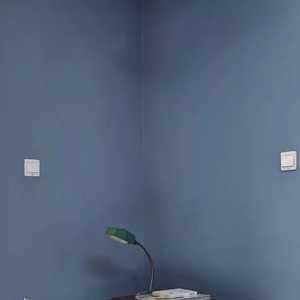 廚房歐式古典吊燈效果圖