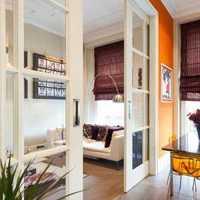 小房间装修效果图欣赏怎样将小房间各个角落充分利用起来