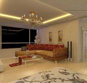 一房一厅如何装修 装修省钱攻略