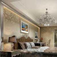 北京五居室裝修公司