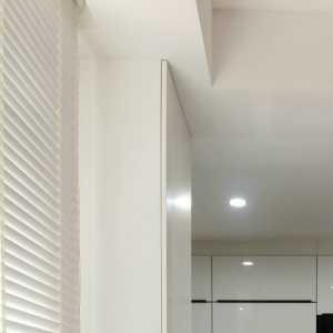 新裝婚房 溫馨衛生間裝修