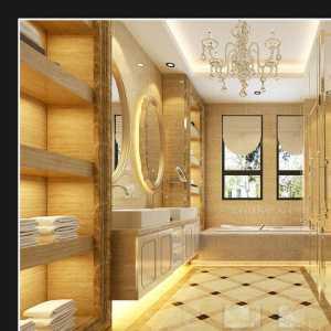 便宜浴室柜