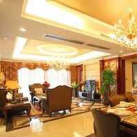 上海嘉定区新房装修需要多长时间