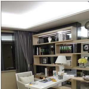 宁波旧房改造装修