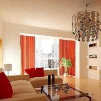 90平米兩室改三室案例只用5或6萬