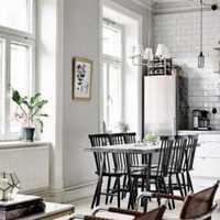 厨房装修价格厨房装修价格是多少