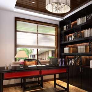 北京120平米三房毛坯房裝修誰知道多少錢