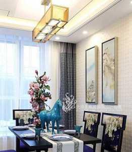 北京朗煜建筑装饰公司家装套餐