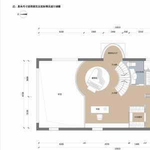 北京5万元装修2居室