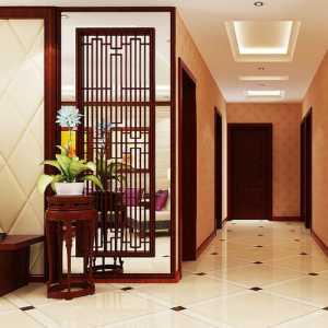 北京北京商城裝修公司