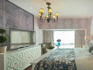 101平米两室两厅老房装修多少钱