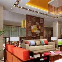上海别墅设计装修装潢公司推荐上海哪家别墅设计装修公司最
