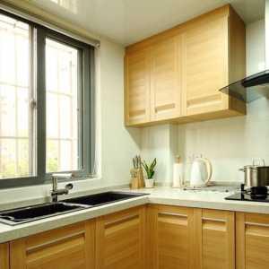 62平米房屋装修瓷砖与乳胶漆的用料多少