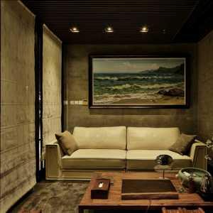 北京104平米二室一廳新房裝修誰知道多少錢