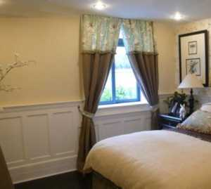 北京60平米1居室房屋装修大概多少钱