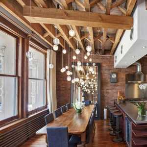 福州40平米1居室毛坯房裝修大概多少錢