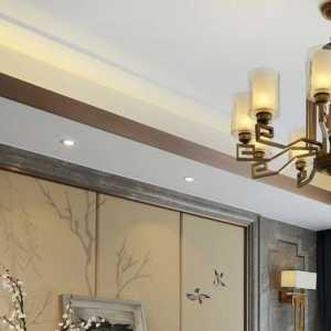 北京聯體別墅裝修價格