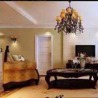 140平米装修预木地板能用多少平米