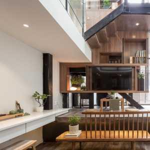 北京80平米兩室一廳新房裝修大約多少錢