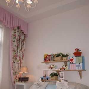 廣州40平米一居室房屋裝修大概多少錢