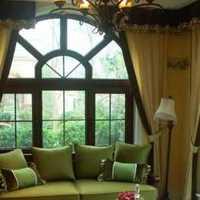 简欧客厅吊顶客厅沙发一居装修效果图