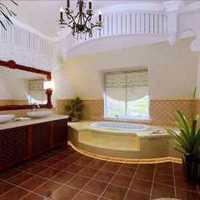 10平方客厅设计20平方客厅装修家居客厅装修图片客厅