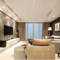 北京40平米的房子裝修需要多少錢