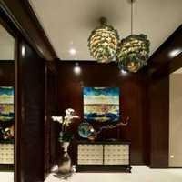 100平米两房装修效果哪种好的啊装修风格呢
