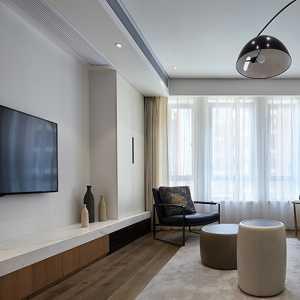 上海同济室内装潢
