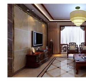 北京房子装修价格