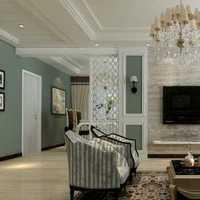 五平方卧室装修效果图