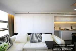 北京装潢装潢设计