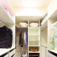 120平方米的新房装修走什么风格好同时比较省钱